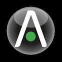 SysAid Helpdesk App logo