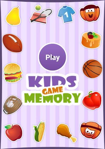Memory Spiel Deutsch