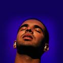 Drake Wallpaperz (Deluxe) logo