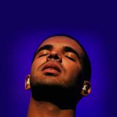 Drake Wallpaperz (Deluxe)