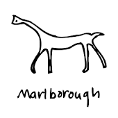 Marlborough White Horse Walk
