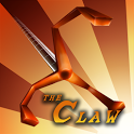 The Claw! icon