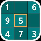 Sudoku Arena