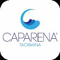 Caparena