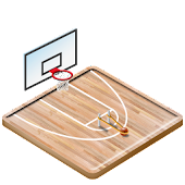 Easy Basketball