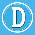 Disneyland Insider's Guide logo