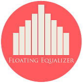 Floating Equalizer