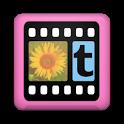 tumblr-show icon