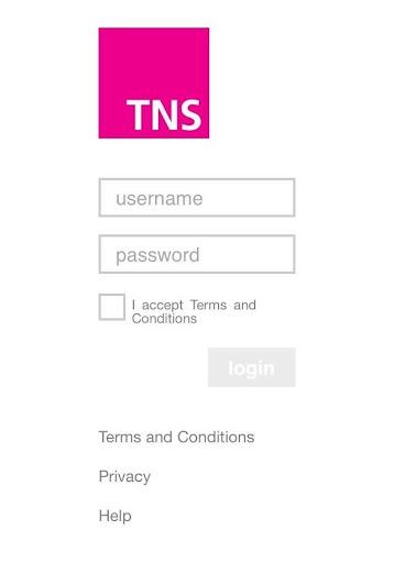 TNS Mobile