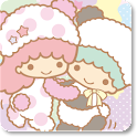 SANRIO CHARACTERS LiveWallpape icon