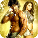 Indian Movies HD - Latest icon