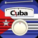 Cuba Radio icon