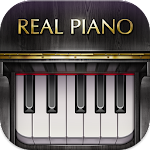 Real Piano v1.2.0