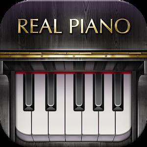 Gismart Real Piano v1.1.3
