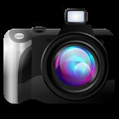 MagicCamera