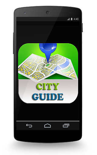 Sheffield Guide