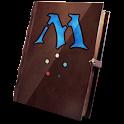 MTG Catalog