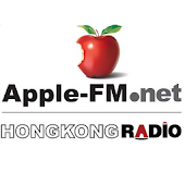 Apple-FM 3 Streams