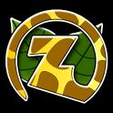 Zoolicious (AppGratis) icon