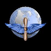 LSK: Korean-Air Crew