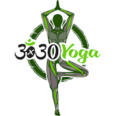 3x30 Yoga Mind and Body