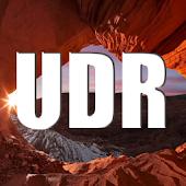 Utah Dixie Rentals