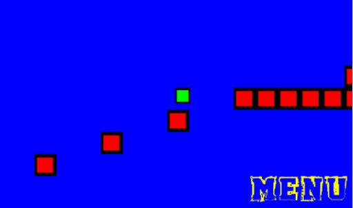 BrickLeap(语音命令)