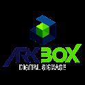Arkbox - Digital Signage icon