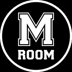M Room DE