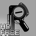 Roboteer Free icon