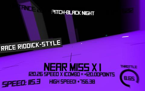Voxel Rush: 3D Racer Free v1.7