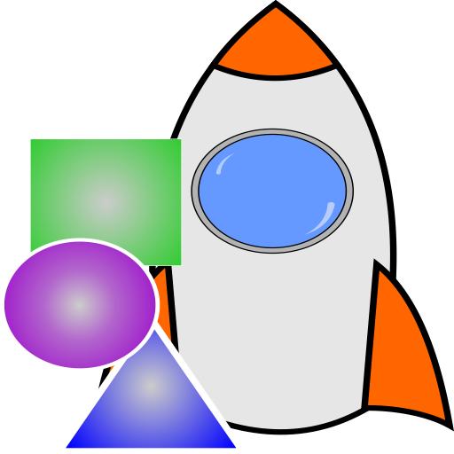 Figuras Geometricas Bebe Niños Aplicaciones En Google Play