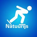 Natuurijs icon