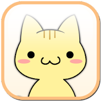 BLOCCOWidget image(Pretty Cat) 1.0.1