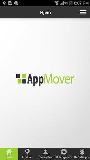 AppMover