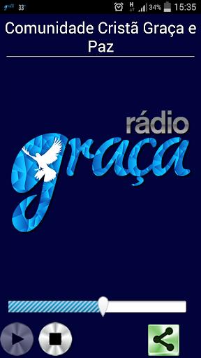 Radio Graça e Paz