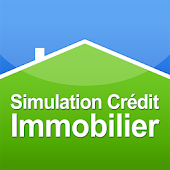 Simulation Credit Immobilier