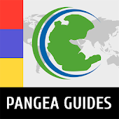 Pangea Guides