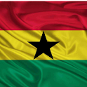 Constitution of Ghana icon