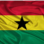Constitution of Ghana 1.0 APK for Android