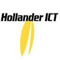 HollanderICT - App icon