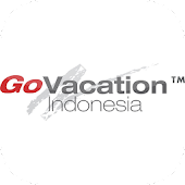 Go Vacation Indonesia