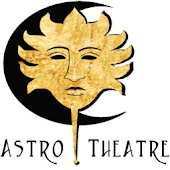 AstroTheatre AstroCards