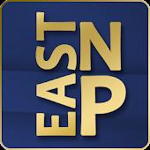 ENP Mobile