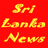 Sri Lanka News / Sinhala News