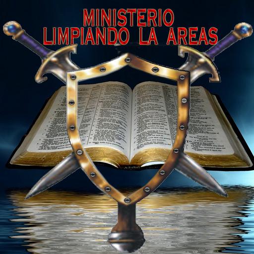 Limpiando Las Areas 娛樂 App LOGO-APP開箱王