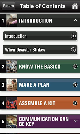 Emergency! - : iPad/iPhone Apps AppGuide