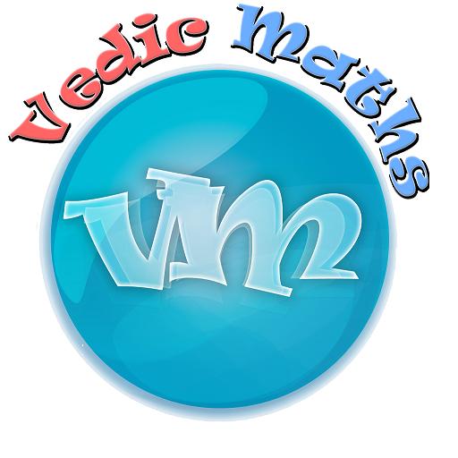 MobileTest-10Dec2014