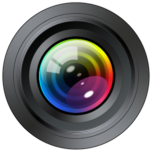 Camera360 Apk Free Download For Android