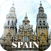 World Heritage in Spain